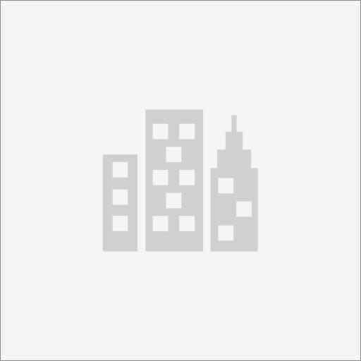Ecole Montessori Bilingue Etre & Découvrir