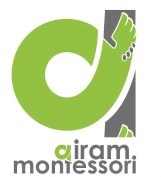 Formation Montessori en ligne: AIRAM Montessori