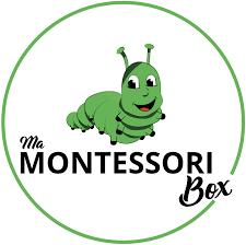 Ma Montessori Box - FRANCE
