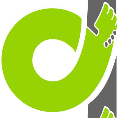 AIRAM Montessori - Formation Montessori en ligne et à distance