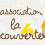 Association La Découverte
