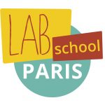 Lab School Paris