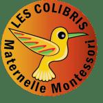 """Maison des enfants """"Les Colibris"""" Dakar- Sénégal"""